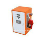 Electronic Mini Petrol Fuel Dispenser