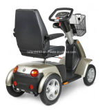 2016 New Designe Mobility Scooters Price (LN-023)