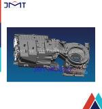 OEM Auto Plastic HVAC Mould Maker