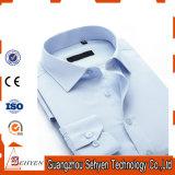 Latest Cotton Shirt Designs Men Formal Dress Shirt