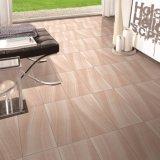 Building Material Full Body Rustic Porcelain Tile for Floor & Wall (300*600mm)
