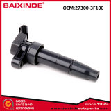 27300-3F100 Ignition Coil for HYUNDAI & KIA Ignition Module