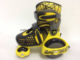 Smart Roller Skate with Good Quality (YV-169-01)