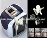 Cryolipolysis Fat Freezing Cavitation RF Slimming Machine for Fat / Cellulite Reduction Weight Loss