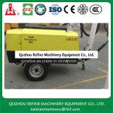 Kaishan LGCY-4/7 Diesel Drive Portable Screw Air Compressor