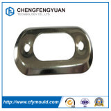 China Good Quality Sheet Metal Prototyep for Consumer Products
