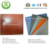 Aluminum Tread Plate Floor of Automobile, Airplane