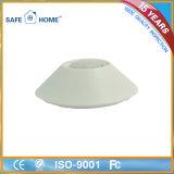 China Wholesale Passive PIR Motion Detector in Alarm