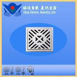 Xc-B2906 Hardware Accessories Spare Parts Bathroom Accessories Floor Drain