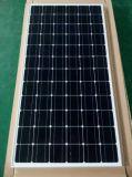 200W Mono Solar Panel Cnsdpv200 (72) M5-50/45/35