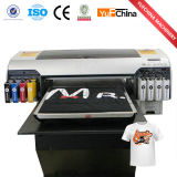 2016 Hot Selling Digital T-Shirt Printer