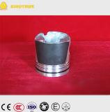Orginal HOWO Engine Spare Parts Piston (Vg1560030010)