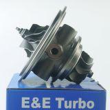 769155 793647 821719 Turbocharger Cartridge for BMW X6