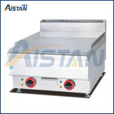Eh666 Electric Griddle (All flat) of Catering Equipment