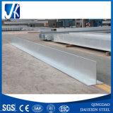 New Hot Carbon Steel Galvanized Good Price T Beam