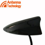 Roof DAB Combine Am Fmshark Fin Antenna