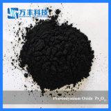 Praseodymium Oxide 99.995%-99.999%