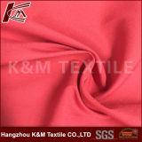 100% Linen Yarn Dyed Memory Linen Fabric for Fashion Garments