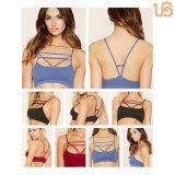 Women Seamless Bra Underwear