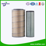 600-181-8600 Auto Air Filter for Volvo