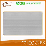 Newest High Quality Low Price Blank Switch Plate