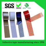 Tamper Evident Proof Voidopen Security Tape for Sealing Carton