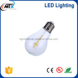 E27 220V Bulb Retro for dimmable Home Decoration Lighting