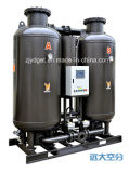 Regeneration Compressed Air Dryer