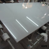 Kkr Countertop Slabs 2cm Engineered Quartz Stone (Q1706291)
