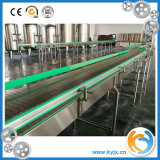 Factory Priceplastic Conveyor Belt for Water Filling Machine