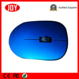 Mini Optical Wireless Mouse 2.4G Reliable 1600dpi Jo11 for Laptop
