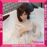 Sex Doll Full Size Silicone Vagina Real Love Doll