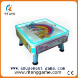 New Airhockey Air Hockey Table for Shopping Mall