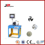 Jp Jianping Roots Vacuum Pump Impeller Balancing Machinery