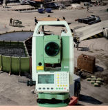 Total Station: Suzhou Foif Total Station Rts100r