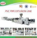 PVC Drain Pipe Extrusion/ Making Machine