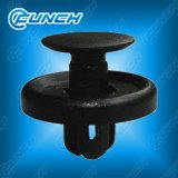 Clips & Fasteners GM 88970767, Toyota 90467-10183