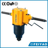 1 Inch Pneumatic Impact Wrench Fy-Be
