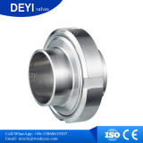 Hygienic Stainless Steel 304 or 316 Union Loose Joint