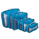 Storage Packing Suit Organizers Travel Home Store Travel Space Saver Bags