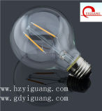 Factory Direct Sale High Mirror Lamp LED Filament Bulb