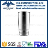 20oz Double Wall Insulated Premium Tumbler Set for Travel