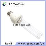 UV Germicidal Lamp 254nm 15W