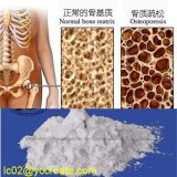 Pharmaceutical Intermediate Minodronic Acid Monohydrate for The Treatment of Osteoporosis