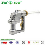 High Flow Rate Automatic Fuel Nozzle (TDW 1290)