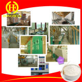 Good Quality 5t-500t/24h Wheat Flour Milling Machines