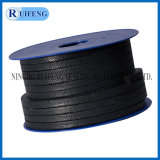 Carbon PTFE Packing