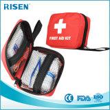 First Aid Kit/Wholesale First Aid Kit/First Aid Kit Bags