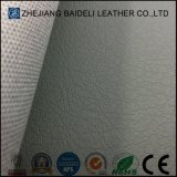 PU PVC Synthetic Furniture Leather for Sofas Car Seat Cover