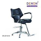Barber Shop Cheap Barber Chair Supplies (DN. B1015)